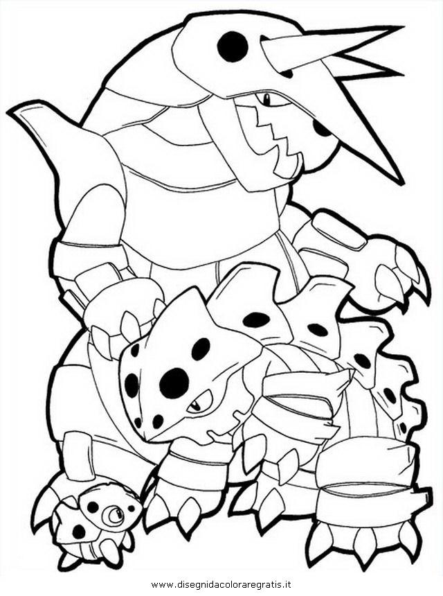 cartoni/pokemon/pokemon_aggron_agron_1.JPG