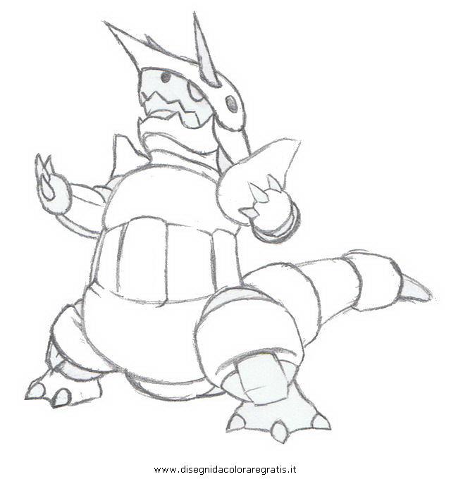 cartoni/pokemon/pokemon_aggron_agron_2.JPG