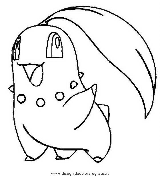 cartoni/pokemon/pokemon_chikorita_1.JPG