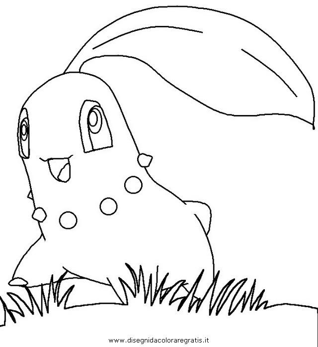 cartoni/pokemon/pokemon_chikorita_2.JPG