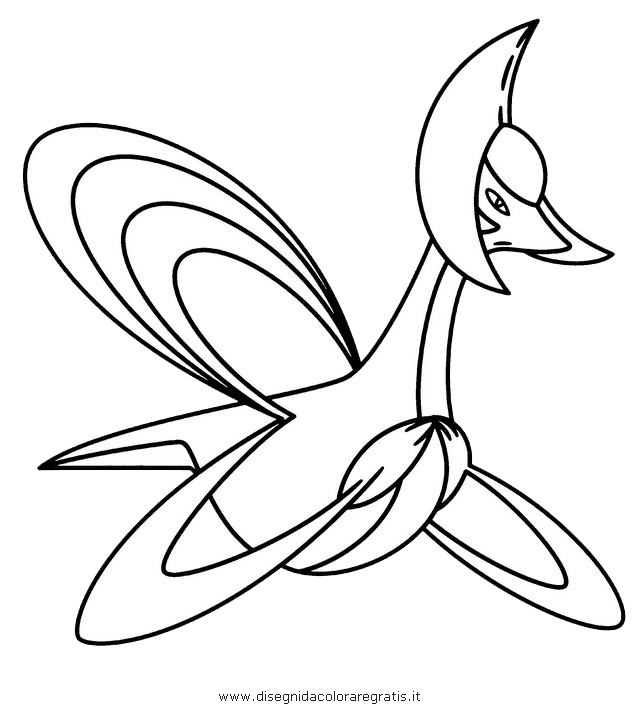 cartoni/pokemon/pokemon_creselia_cresselia.JPG