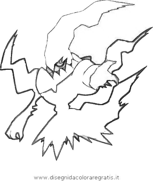 cartoni/pokemon/pokemon_darkrai_7.JPG