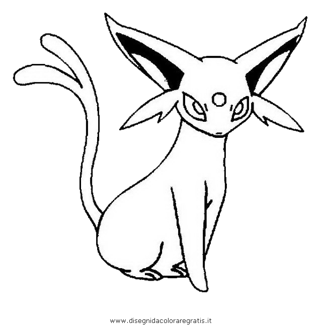 cartoni/pokemon/pokemon_espeon.JPG