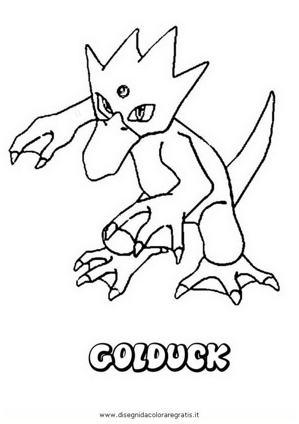 cartoni/pokemon/pokemon_golduck.JPG