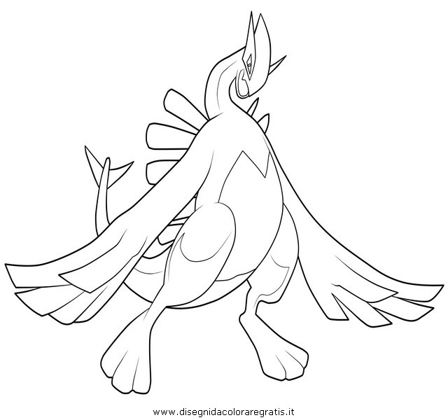 cartoni/pokemon/pokemon_lugia5.JPG