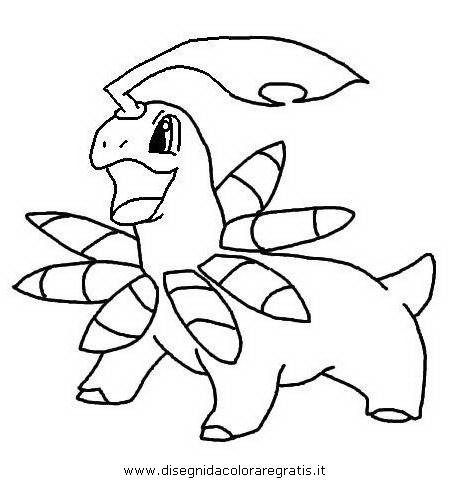 cartoni/pokemon/pokemon_meganium_2.JPG