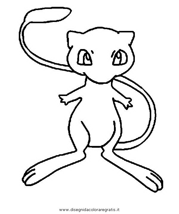 cartoni/pokemon/pokemon_mew_1.JPG