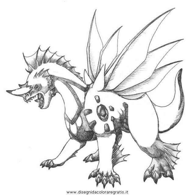 cartoni/pokemon/pokemon_palkia_02.JPG