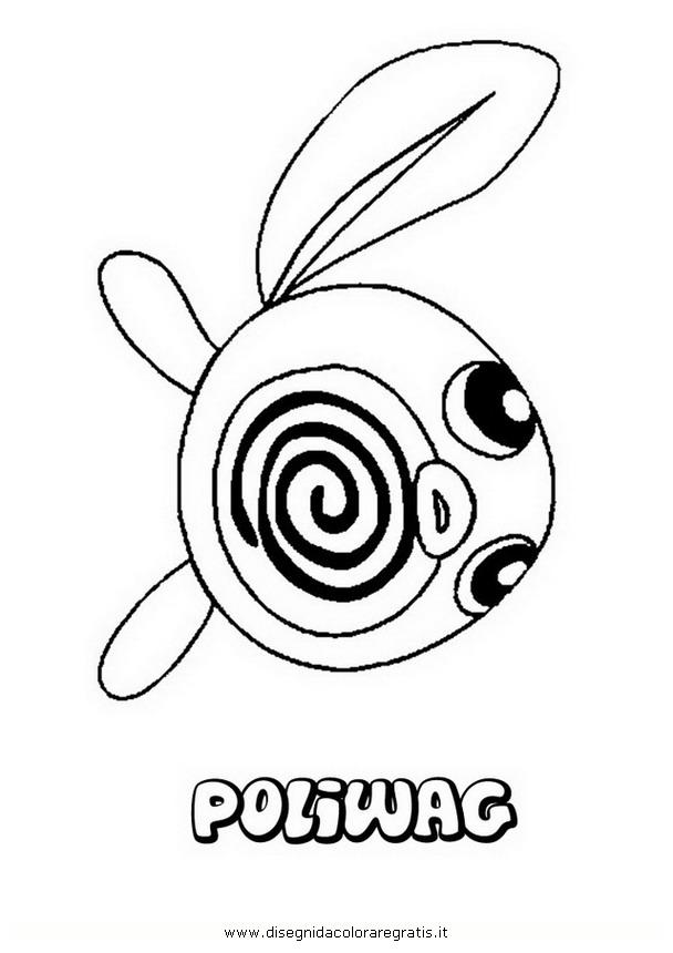 cartoni/pokemon/pokemon_poliwag.JPG