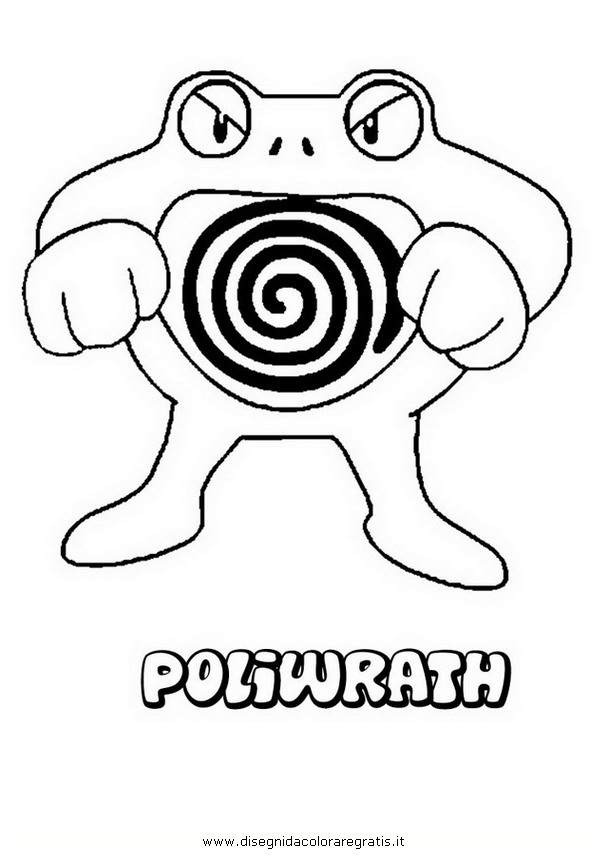 cartoni/pokemon/pokemon_poliwrath.JPG