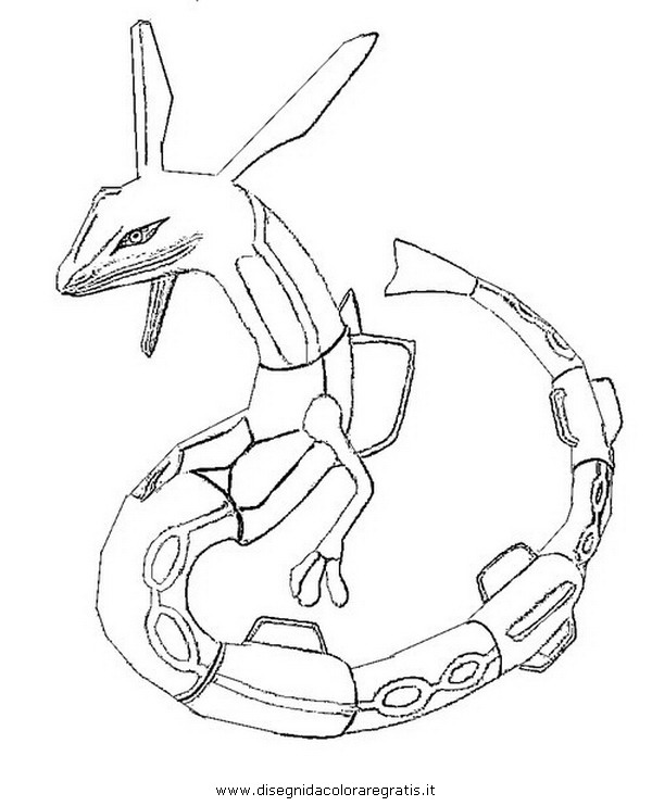 cartoni/pokemon/pokemon_rayquaza.JPG
