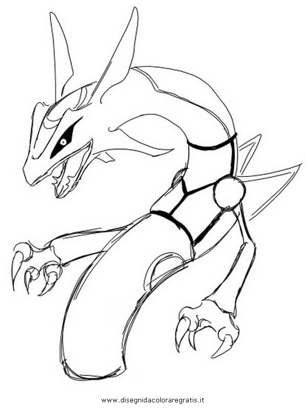 cartoni/pokemon/pokemon_rayquaza_3.JPG