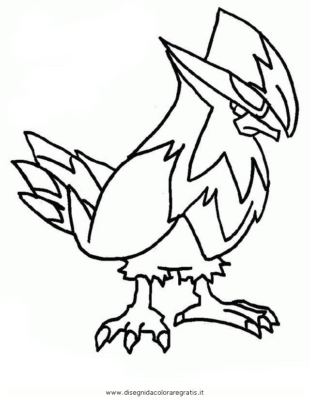 cartoni/pokemon/pokemon_staraptor_2.JPG
