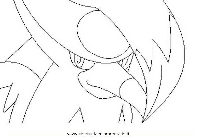 cartoni/pokemon/pokemon_staraptor_3.JPG