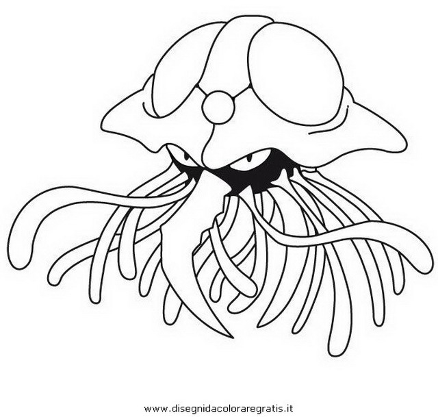 fraxure coloring pages - photo#37