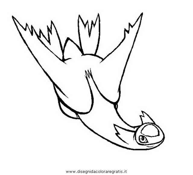 latias coloring pages - photo#27