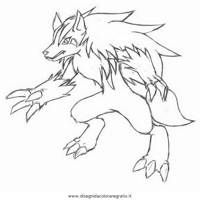 cartoni/pokemon2/mightyena_1.JPG