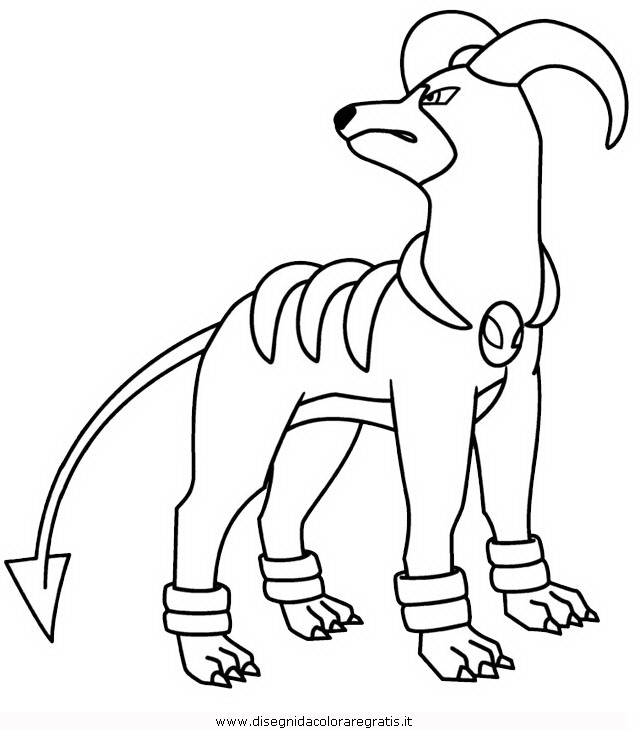 cartoni/pokemon2/pokemon-Houndoom.JPG
