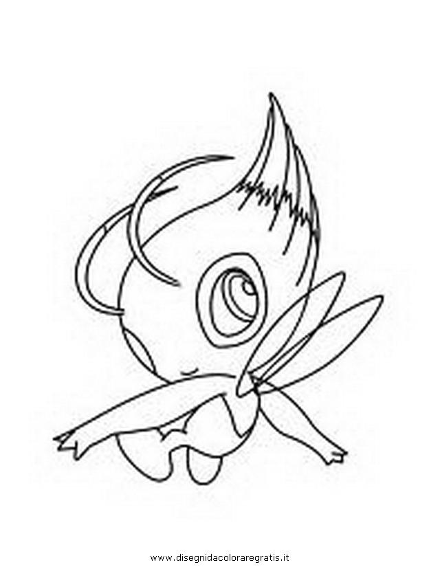 cartoni/pokemon2/pokemon-celebi-2.JPG