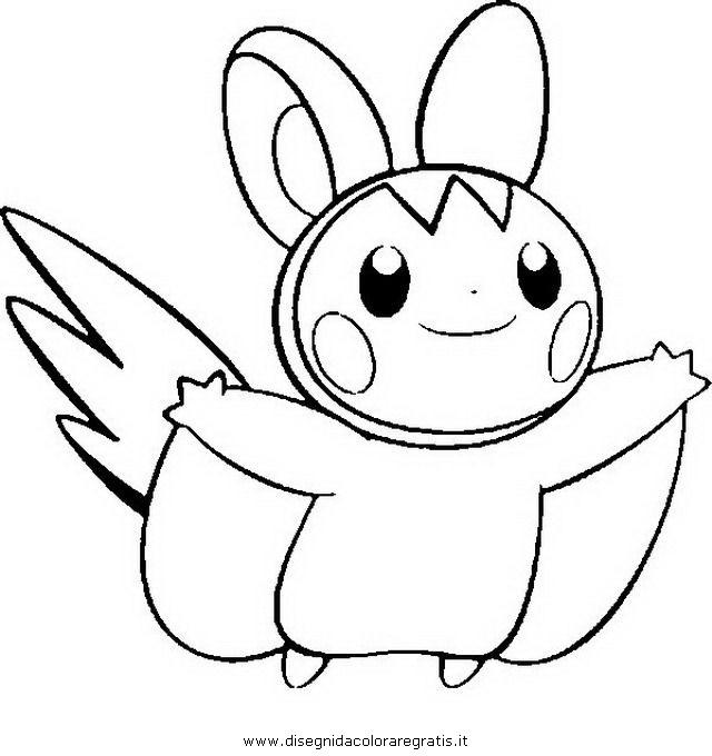 Cartoni Animati Pokemon Nero E Bianco In Italiano Cartoni Animati
