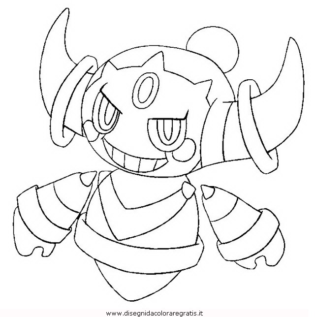 cartoni/pokemon2/pokemon-hoopa.JPG