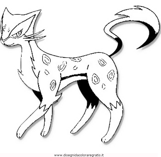 cartoni/pokemon2/pokemon-leopardus.JPG
