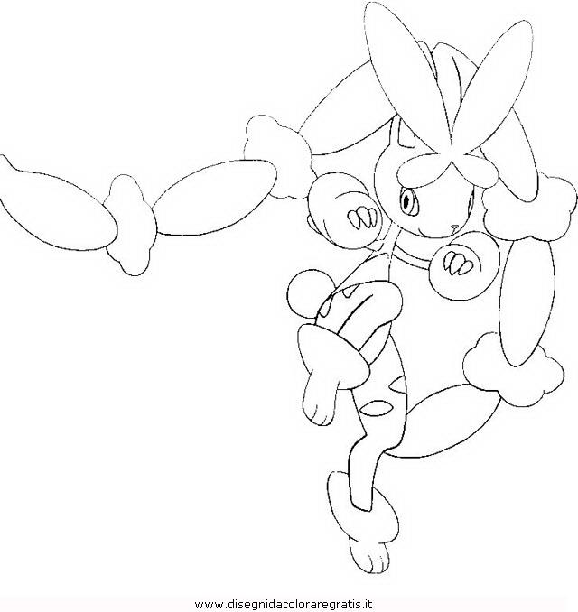 cartoni/pokemon2/pokemon-lopunny-2.JPG
