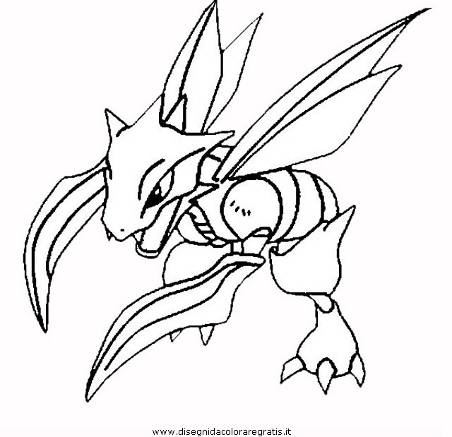 cartoni/pokemon2/pokemon-scyther.JPG