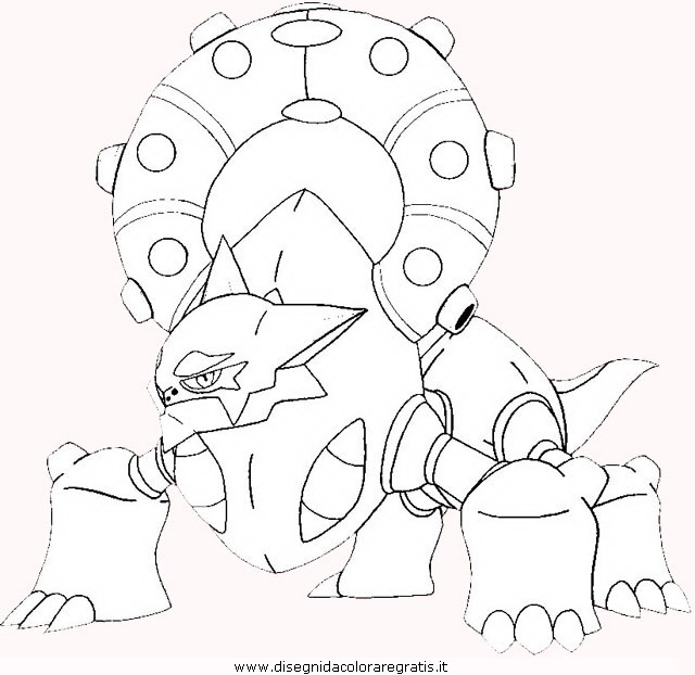 cartoni/pokemon2/pokemon-volcanion.JPG