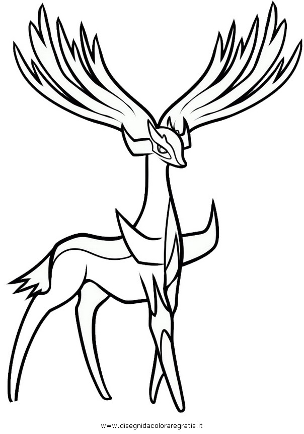 cartoni/pokemon2/pokemon-xerneas_1.JPG
