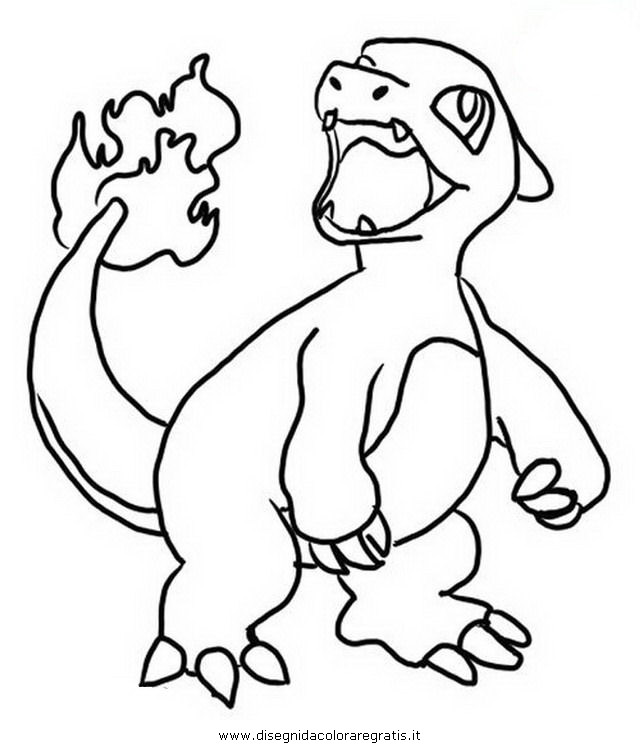 cartoni/pokemon2/pokemon_Charmeleon_2.JPG