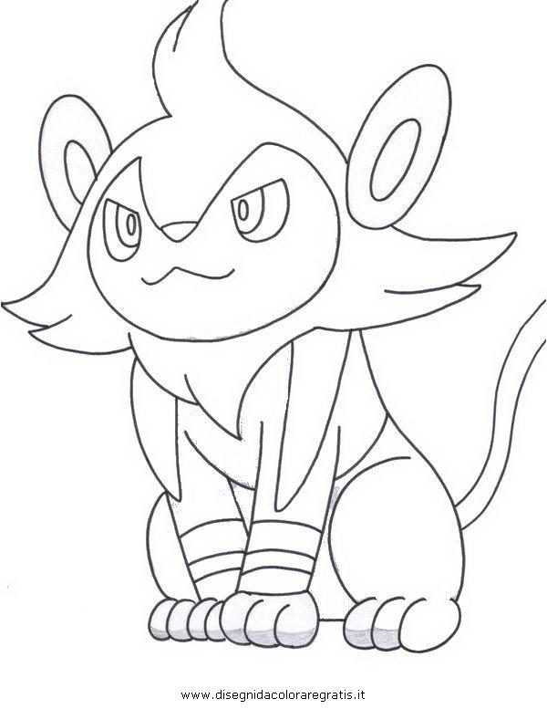 cartoni/pokemon2/pokemon_Luxio2.JPG
