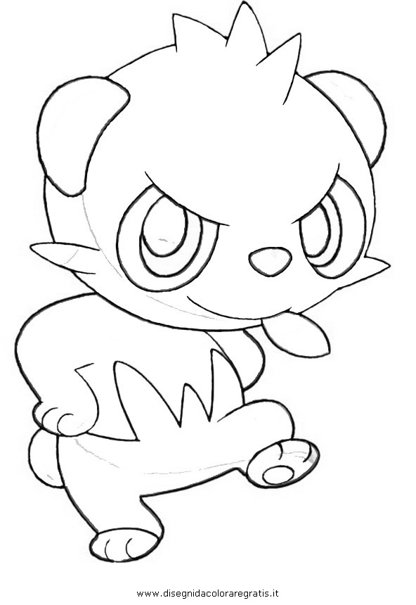 cartoni/pokemon2/pokemon_Pancham.JPG