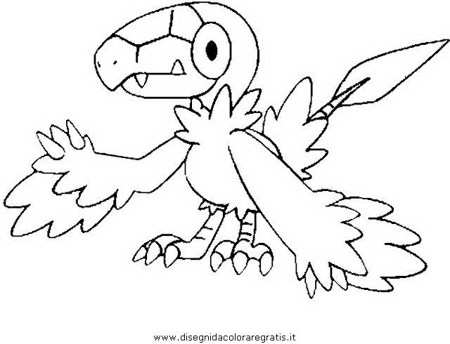 cartoni/pokemon2/pokemon_archen.JPG