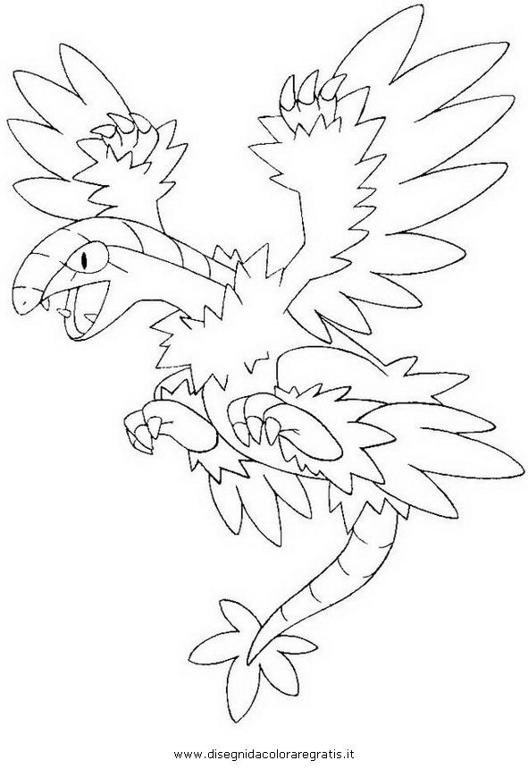 cartoni/pokemon2/pokemon_archeops_aeropteryx.JPG