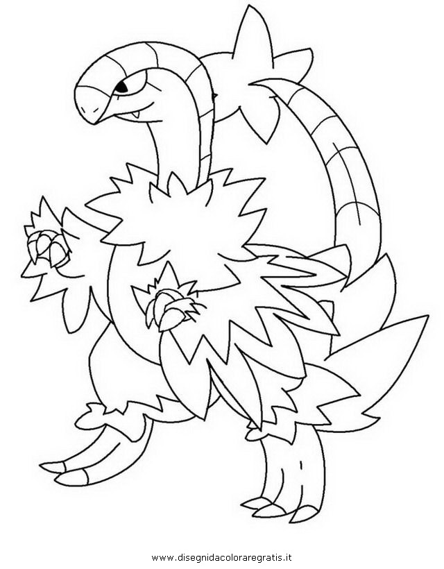 cartoni/pokemon2/pokemon_archeops_aeropteryx_2.JPG