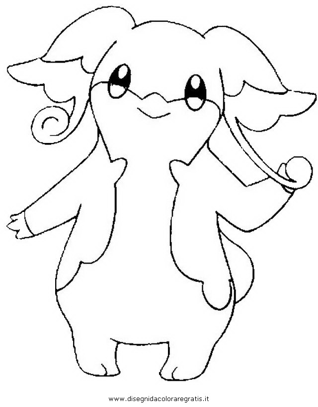 cartoni/pokemon2/pokemon_audino.JPG