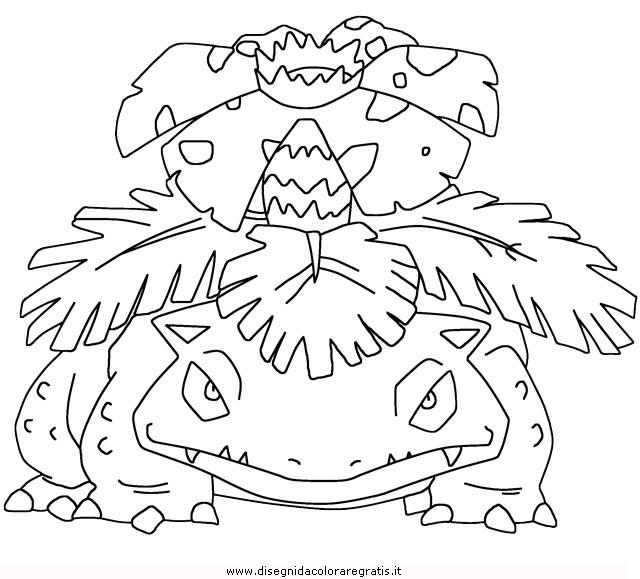 cartoni/pokemon2/pokemon_bisaflor.JPG