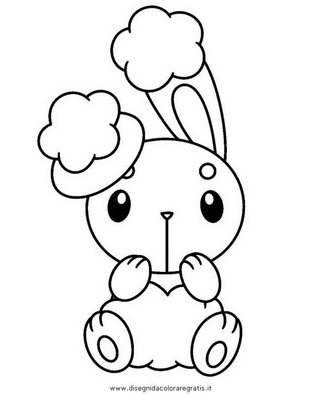 cartoni/pokemon2/pokemon_buneary_02.JPG