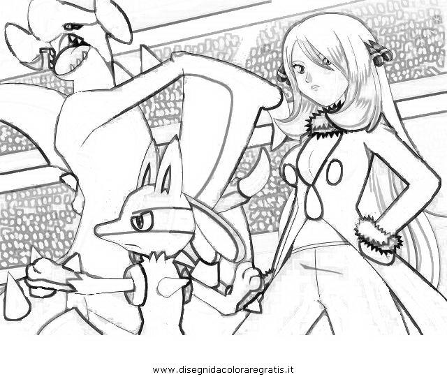 cartoni/pokemon2/pokemon_camilla_0.JPG