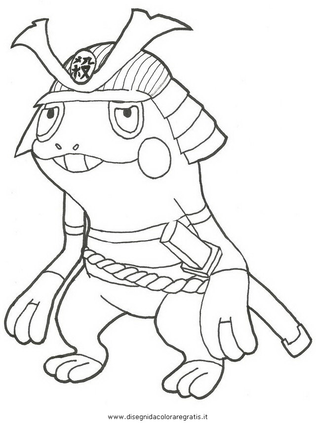 pokemon coloring pages servine pictures - photo#19