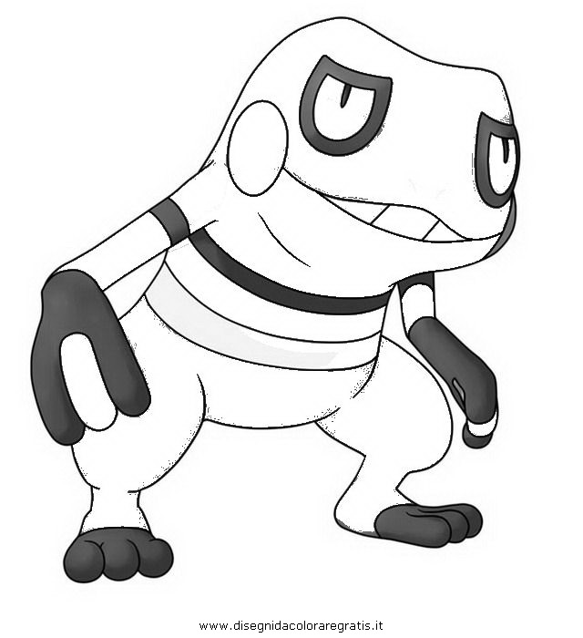 cartoni/pokemon2/pokemon_croagunk_3.JPG