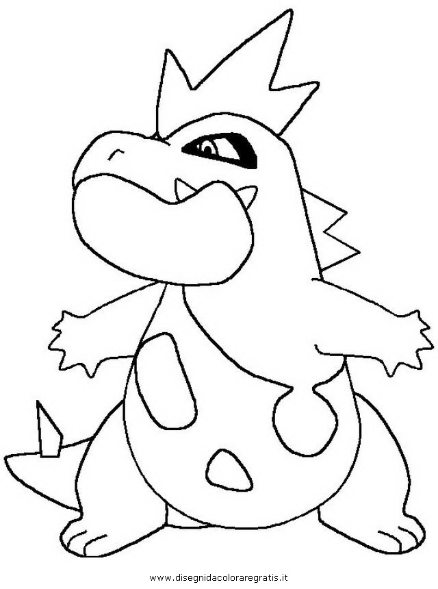 cartoni/pokemon2/pokemon_croconaw.JPG