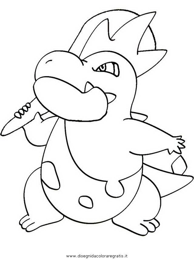 cartoni/pokemon2/pokemon_croconaw3.JPG