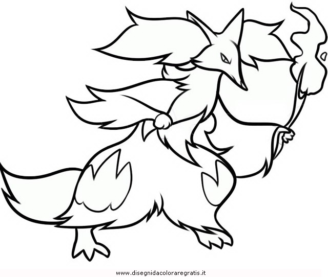cartoni/pokemon2/pokemon_delphox-2.JPG