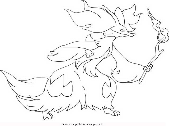 cartoni/pokemon2/pokemon_delphox.JPG
