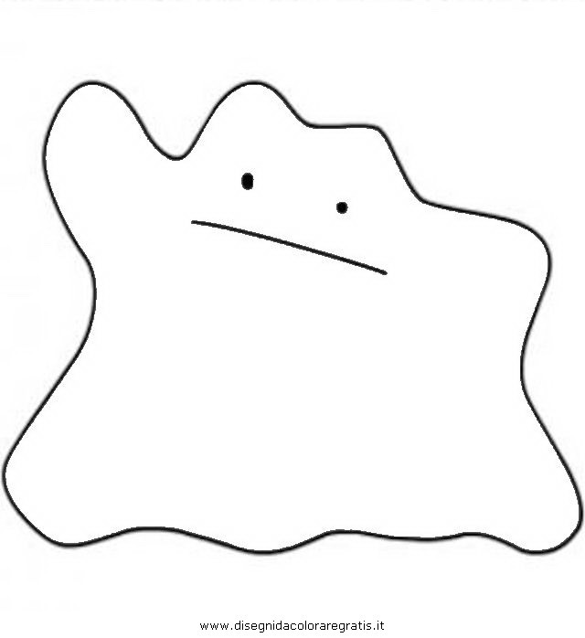 cartoni/pokemon2/pokemon_ditto.jpg
