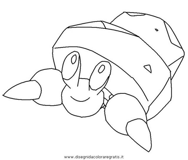 cartoni/pokemon2/pokemon_dwebble.JPG