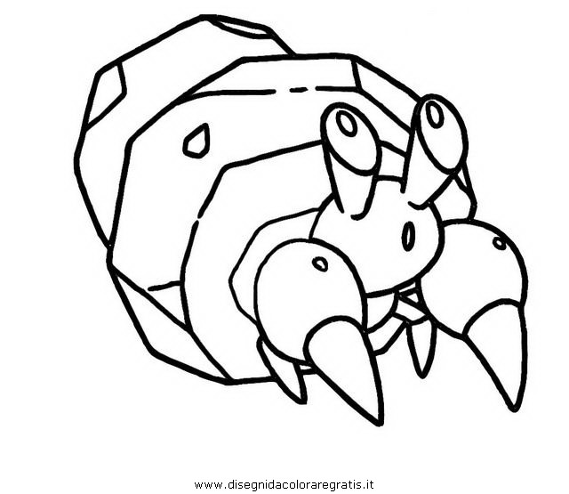 cartoni/pokemon2/pokemon_dwebble2.JPG