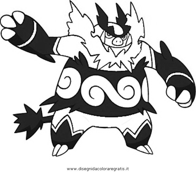 cartoni/pokemon2/pokemon_emboar_2.JPG